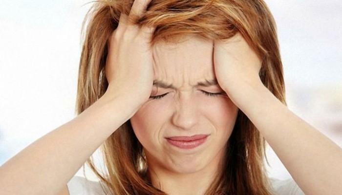 MIGRENsimptomy-i-lechenie-migreni-734x404