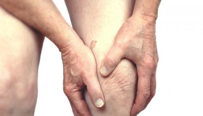 arthritis-iptc-dead-sea-clinic
