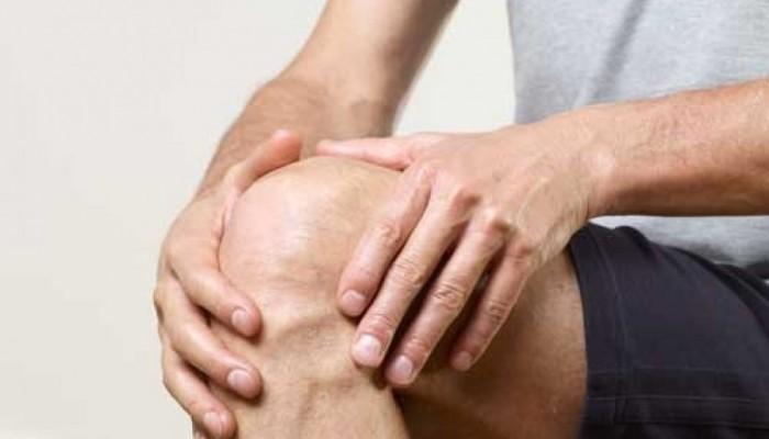 artroz-kolennogo-sustava 1