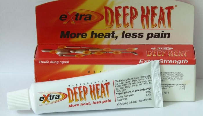 deep_heat