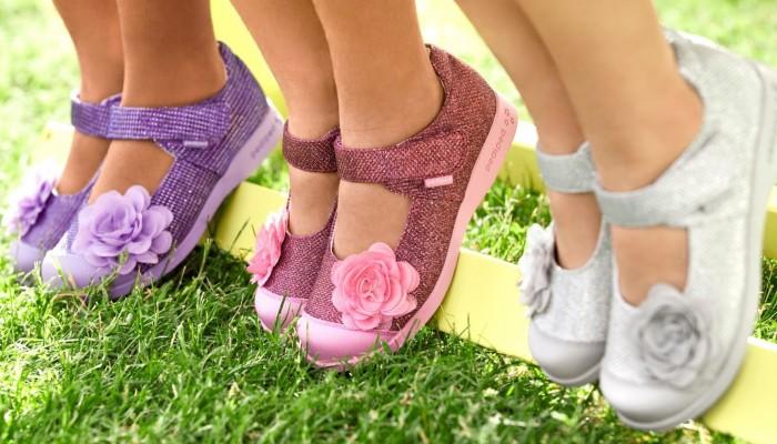 detskaya-obuv(3)