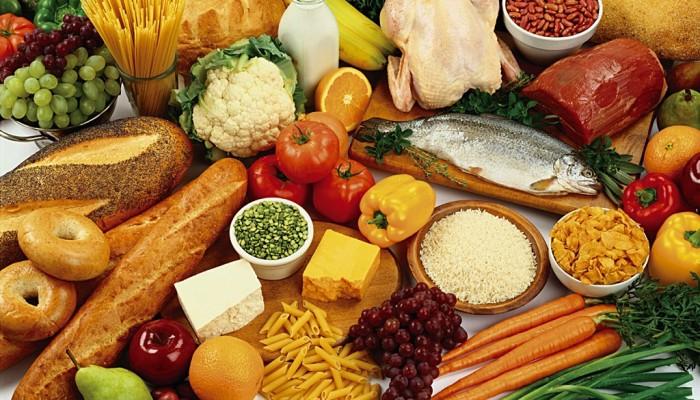 dieta-pri-revmatoidnom-artrite