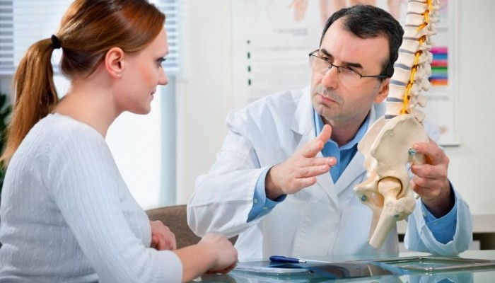 kak-lechit-osteoporoz