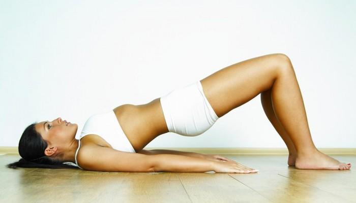 lechebnaya-gimnastika-pri-osteokhondroze-poyasnichnogo-otdela-pozvonochnika