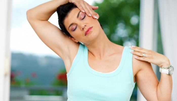 lfk-pri-shejnom-osteohondroze