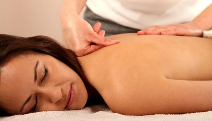 massage-online