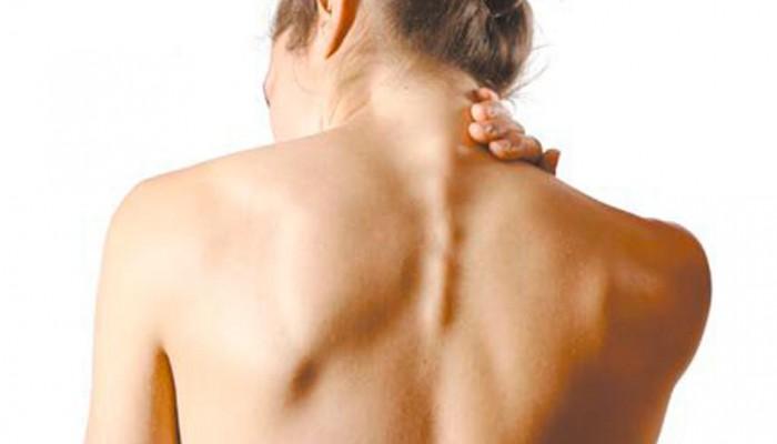 osteoporoz-zhensky