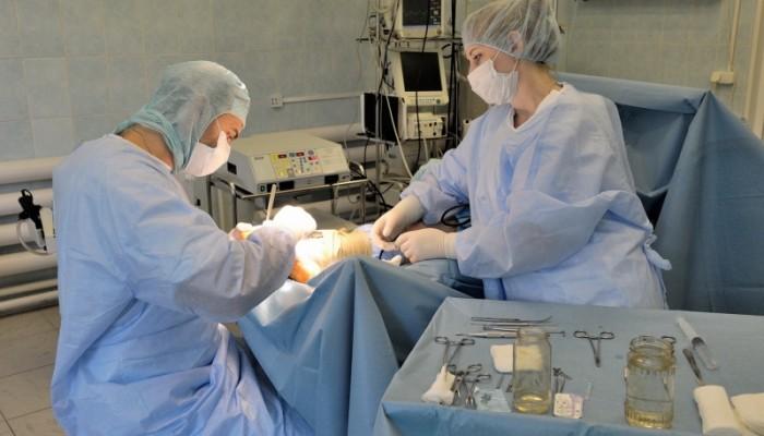 provedenii-operacii-pri-molotkoobraznoy-deformacii-palycev-stopy