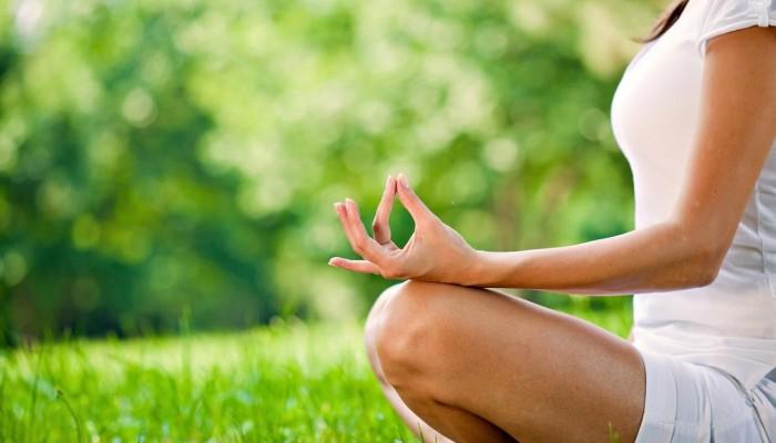 upragneniya-yoga
