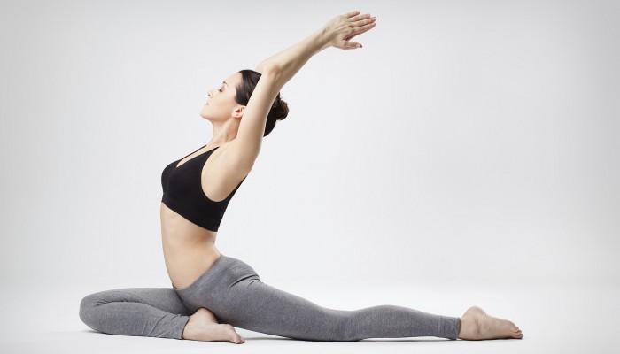 yoga_pose_2