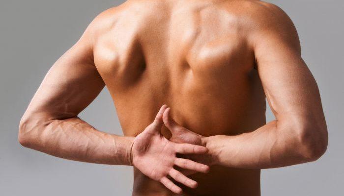 prichiny-boli-v-spine