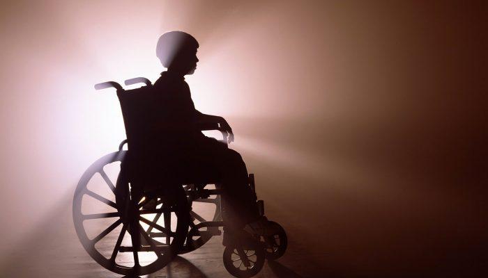 matkapital-invalidy