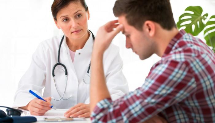 миорелаксанты-при-остеохондрозе-и-их-побочные-эффекты