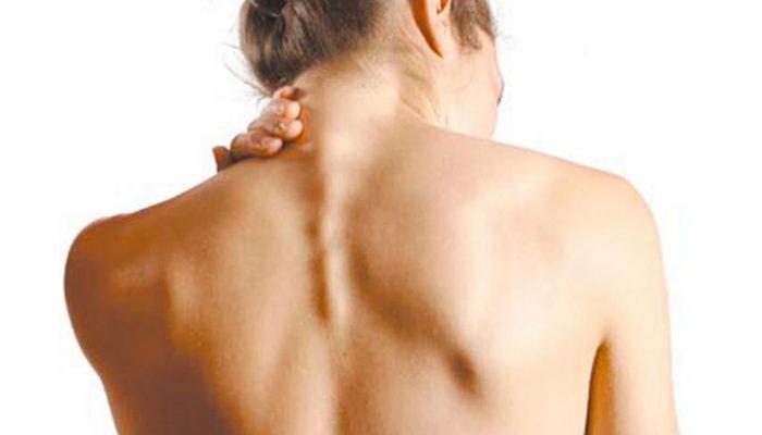 13280444-simptomy-poyasnichno-krescovyy-osteohondroz