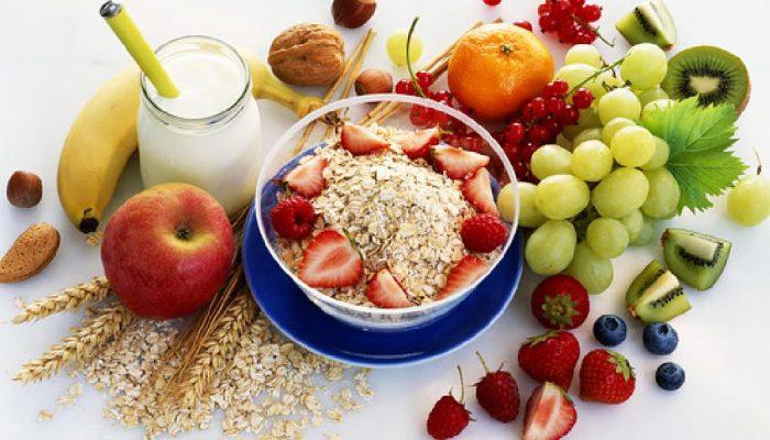 1414578096_dieta-pri-artroze-kolennogo-sustava
