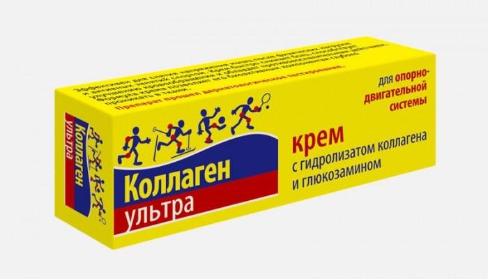 26652045-kollagen-ultra-i-diabet