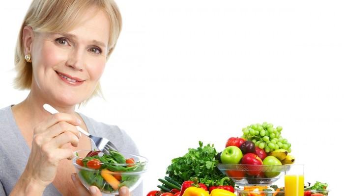 32158027-dieta-posle-40-let-pri-gipertonii