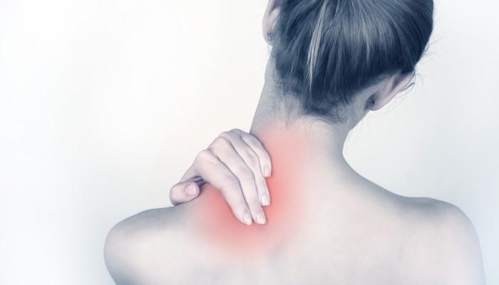 El-dolor-de-cuello