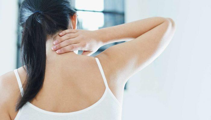 rannie-simptomyi-protruzii-sheynogo-otdela-pozvonochnika