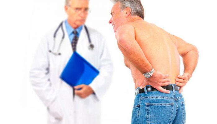 simptomy-ushiba-kresttsovogo-otdela