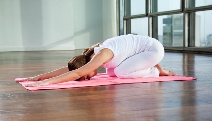 Yoga-for-immunity_2