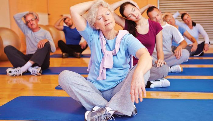 community-yoga-classes