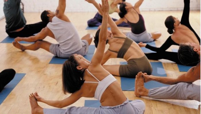gimnastika-pri-osteohondroze-pozvonochnika