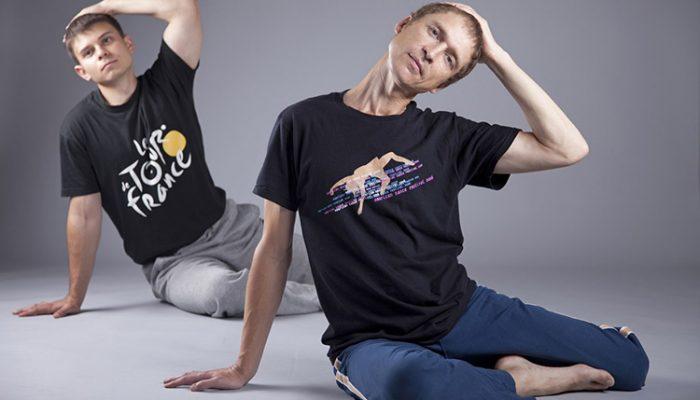 gimnastika-pri-shejnom-osteohondroze