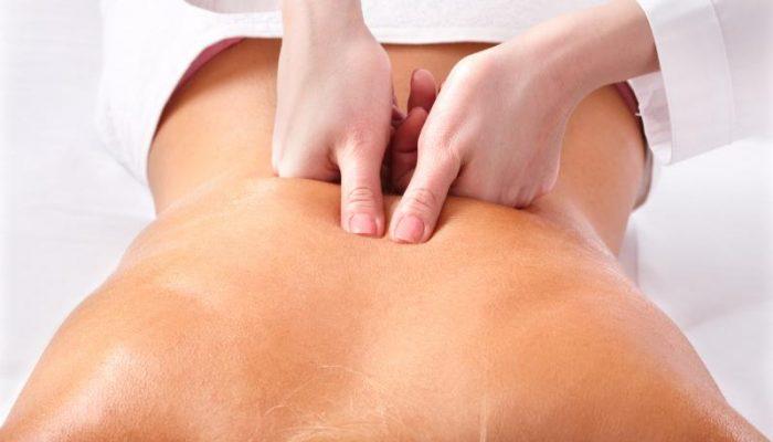 massage-shiatsu-lady-white1
