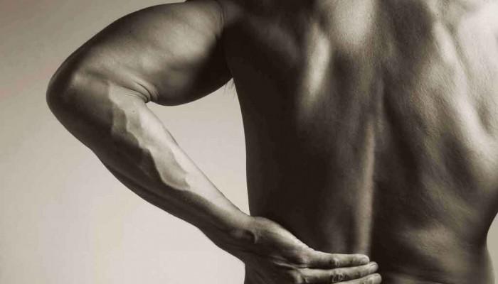 pochemu-lomit-vse-telo-spinu-i-sustavy