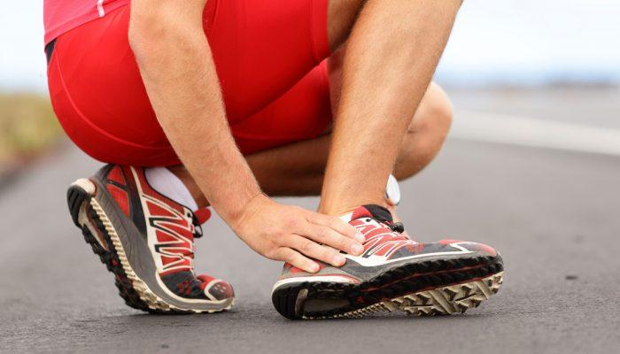 Воспаление сухожилий тазобедренного сустава симптомы