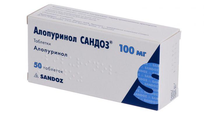 allopurinol-tabl-100mg-50-sandoz-avstriya-big-800x800-1ad7