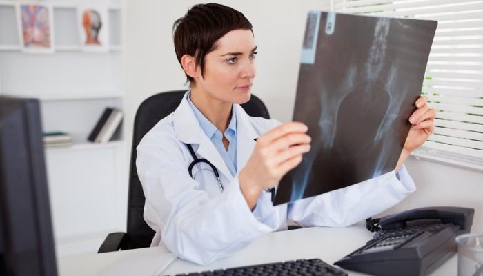 arsts-slimnica-rentgens-43872572