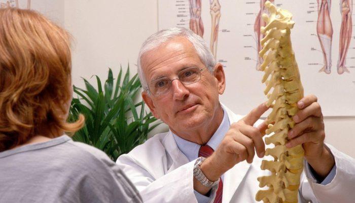 chiropracticmedicine_2853696_cropped-1024x579