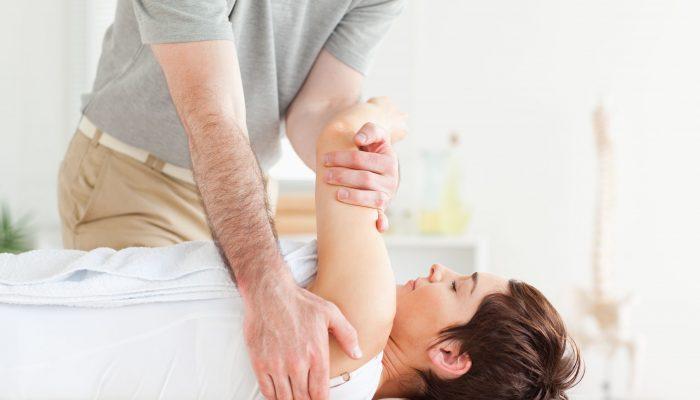 chiropractor-newmarket