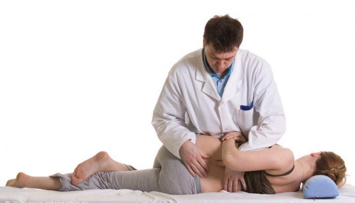 manualnaya-terapiya-vertebralnnyx-zabolevanij-pozvonochnika-i-sustavov