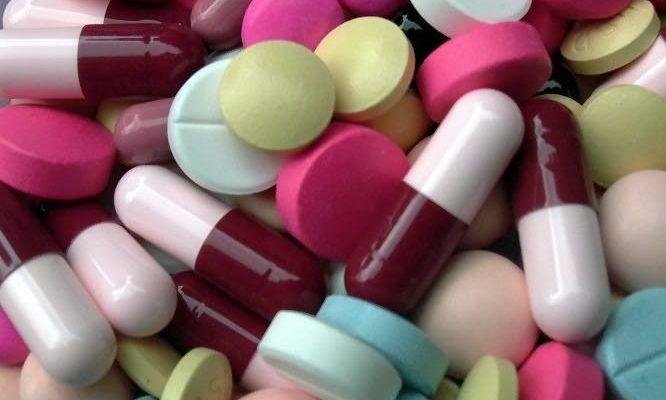 medikamentoznoe-ozhirenie_1