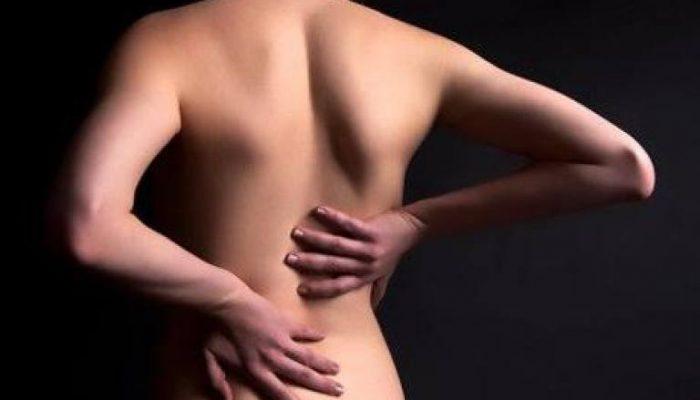 miorelaksanty-pri-osteoxondroze