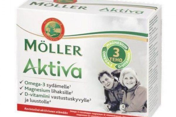 moller-activa-64-600x600