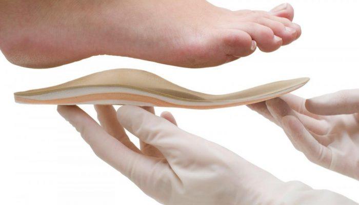 ortopedicheskie-stelki-pri-ploskostopii