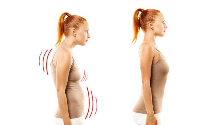 posture2-1024x683