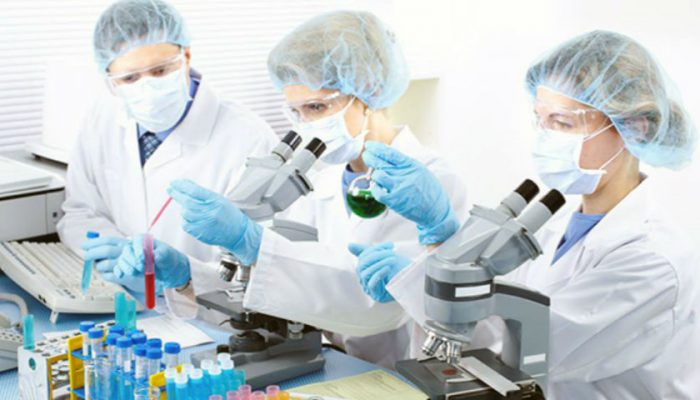 razvitie-laboratornoj-diagnostiki-v-volgograde