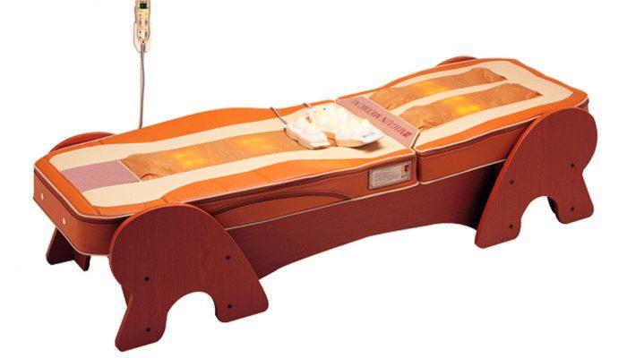 termal-masaj-yatagi