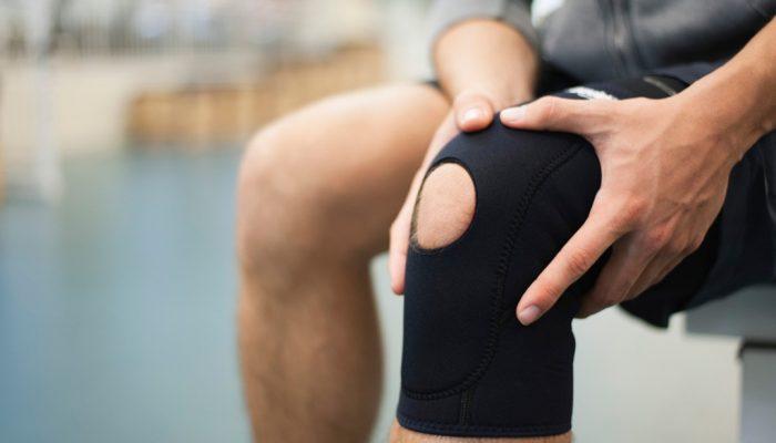 travmy-zadnego-roga-medialnogo-meniska-kolennogo-sustava-lechenie