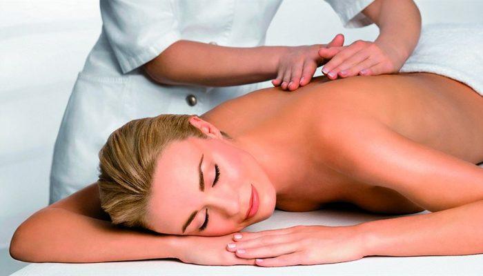 med-massazh