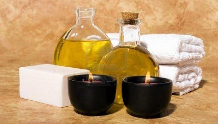 1401882879_cypress-oil