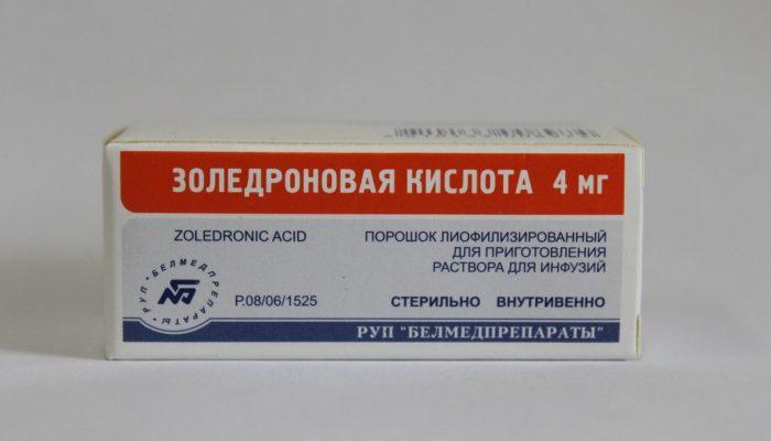 20071293-001-0