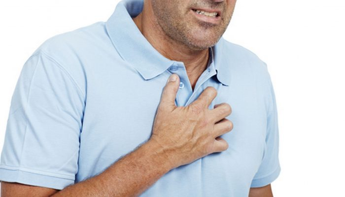 man-with-chest-pains