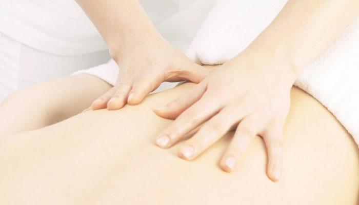 massage-ist-nicht-gleich-massage-87706232