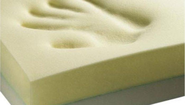 memory-foam-example